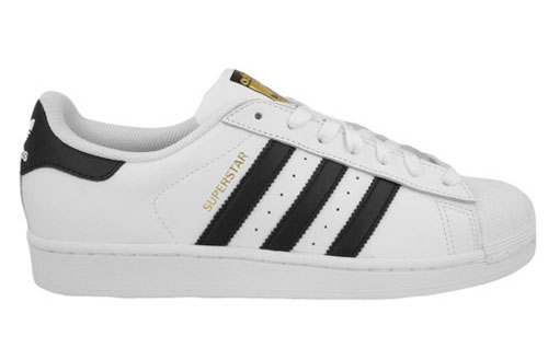 Buty adidas Originals Superstar w Yessport.pl