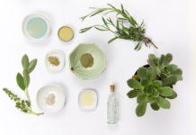 Postaw na naturalną pielęgnację – wybierz maseczki ze spiruliną