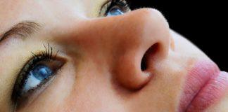 Cera trądzikowa u kobiety dojrzałej