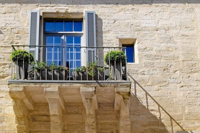 Jak urządzić balkon lub ogród w stylu boho?