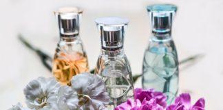 W jakie kosmetyki warto zainwestować więcej pieniędzy?