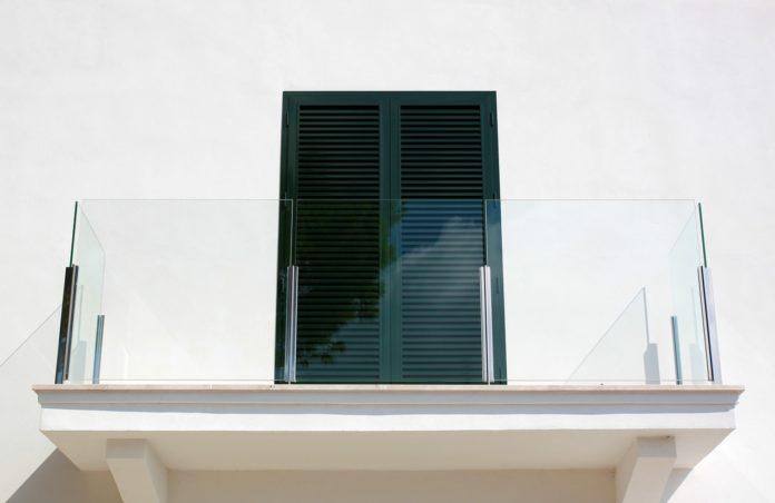 Jak urządzić balkon lub ogród w stylu skandynawskim?