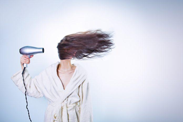 Postaw na naturalną pielęgnację włosów
