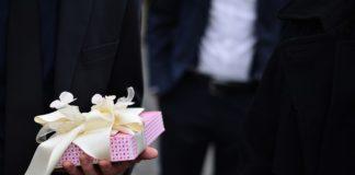 jak ubrać się na wesele