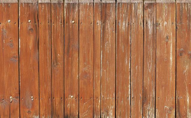 ogrodzenia panelowe cennik
