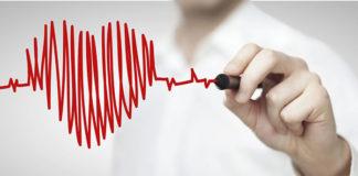 5 groźnych chorób, które wyleczysz dzięki Gotu Koli