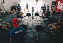 Ławki treningowe – jeden z wyznaczników dobrej siłowni