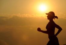 Sklep dla biegaczy – gdy podstawowy dres już nie wystarczy