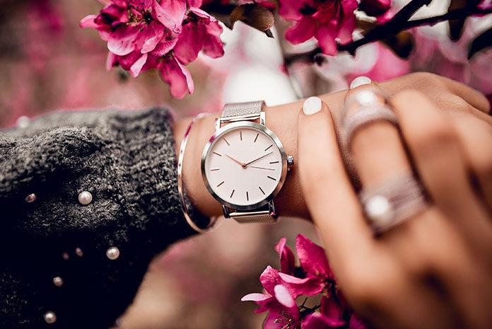 Wybieramy zegarki dla nastolatków! 6 najciekawszych propozycji