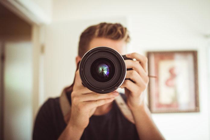 Sesja fotograficzna na każdą okazję – jak wybrać dobre studio fotograficzne?