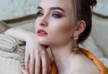 Kolczyki złote — biżuteria idealna na różne okazje