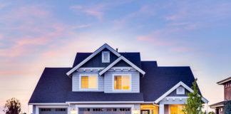 Szukasz idealnego miejsca dla swojej rodziny? Sprawdź domy Naramowice