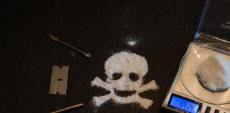 Narkomania – czy warto ryzykować życie?