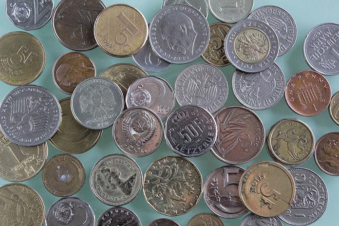 Konsolidacja pożyczek - zalety i wady