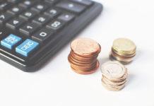 Konto ze zwrotem części kosztów za paliwo – sposób na tańsze tankowanie?