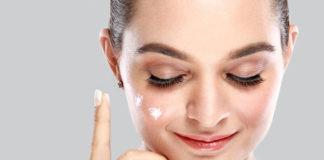 Jak dbać o skórę, włosy i paznokcie od wewnątrz?