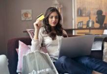 Shopping online – jak to robić z głową
