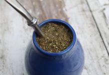Sklepy z herbatami – jak wybrać najlepszy