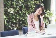 Gdzie znaleźć firmy świadczące usługi finansowe?