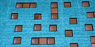 Usługi budowlane- realizacja zleceń