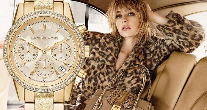 Trzy powody, dla których warto nosić zegarek