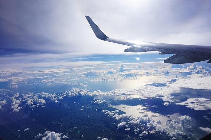 Tanie loty w tanich liniach lotniczych - co musisz wiedzieć kupując bilet lotniczy?