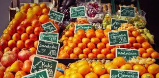 Dieta przy chorobach krążenia