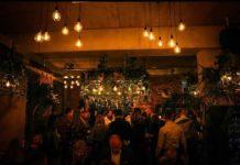 Jaką restaurację w Poznaniu wybrać, aby spędzić niezapomniany wieczór?