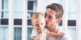 Dzień Ojca - pomysł na udany prezent