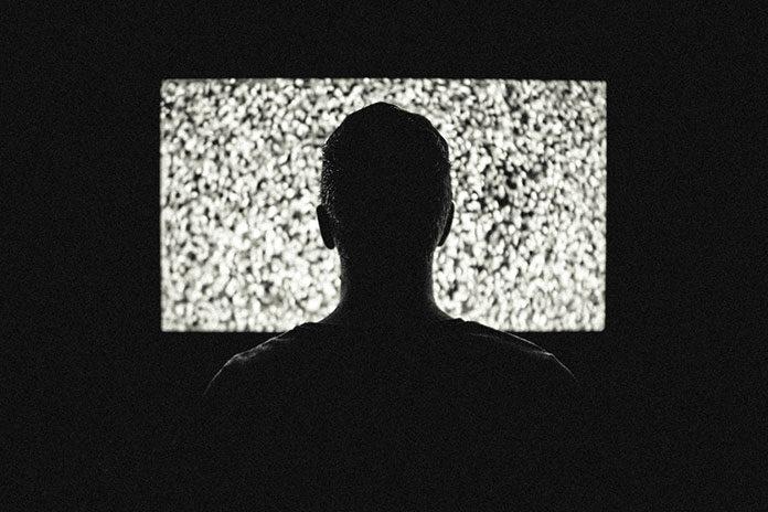 Telewizor czy projektor – co wybrać?