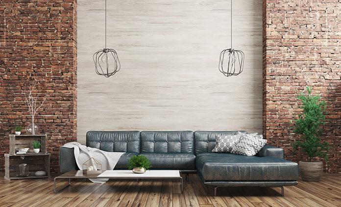 Jak zaaranżować loftowe wnętrze? Poznaj inspiracje!