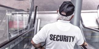 Jakie wymagania powinna spełniać agencja ochrony?