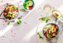 5 nawyków żywieniowych, które chronią przed złym cholesterolem