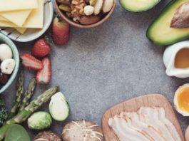 4 mity na temat diety ketogenicznej