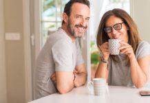 Jak zarządzać domowymi finansami? Odpowiadamy