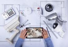 Myślisz o systemie alarmowym w mieszkaniu? Zobacz, na co zwrócić uwagę