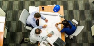 Projekty domów czterorodzinnych – wybierz właściwy z biurem projektowym KB Projekt!