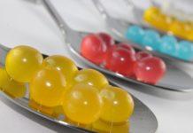Czym jest kuchnia molekularna?