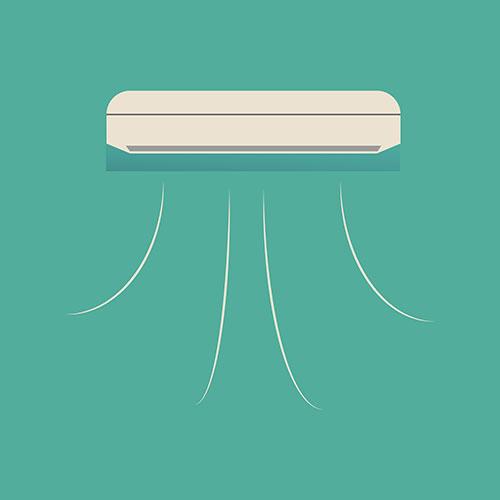 Nawilżanie czy oczyszczanie – jak dbać o powietrze w naszym domu?