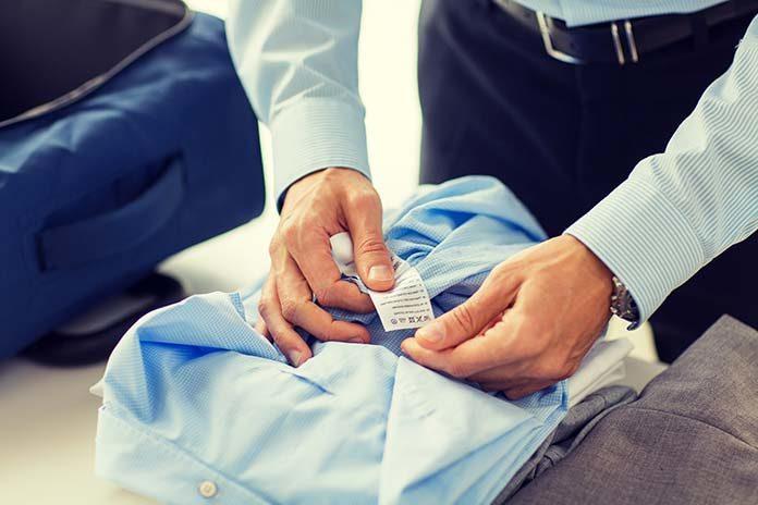 Oryginalne ubrania a repliki - jaki jest stan prawny w Polsce?