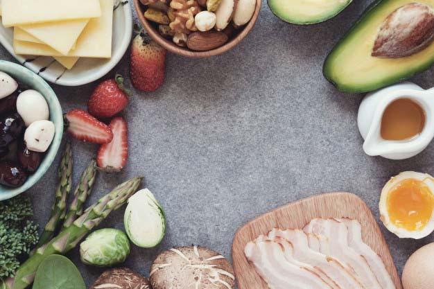 Zdrowa i smaczna dieta bez wysiłku