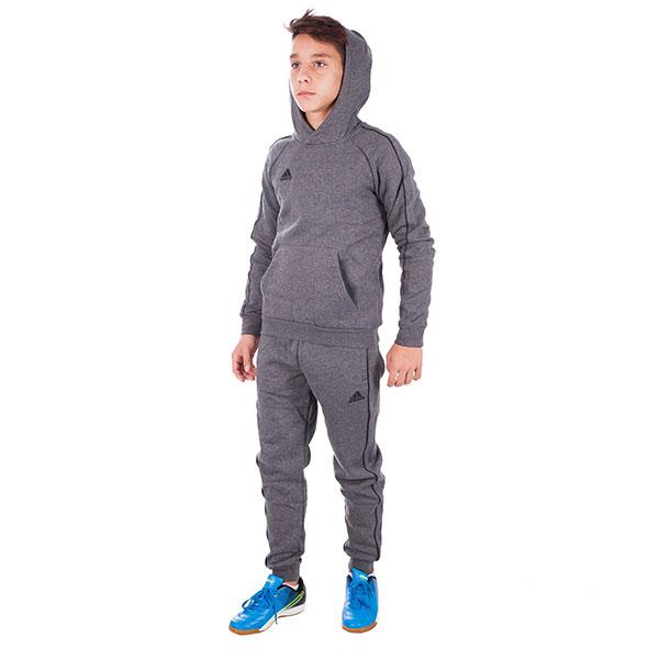 dresy Adidas