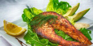 dieta na obniżenie trójglicerydów