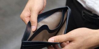 Szybka pożyczka przez internet na konto