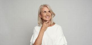 Walka z objawami starzenia dzięki colostrum