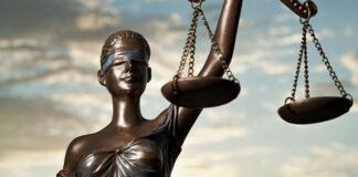 Radca prawny pomoże nie tylko w Gdyni!