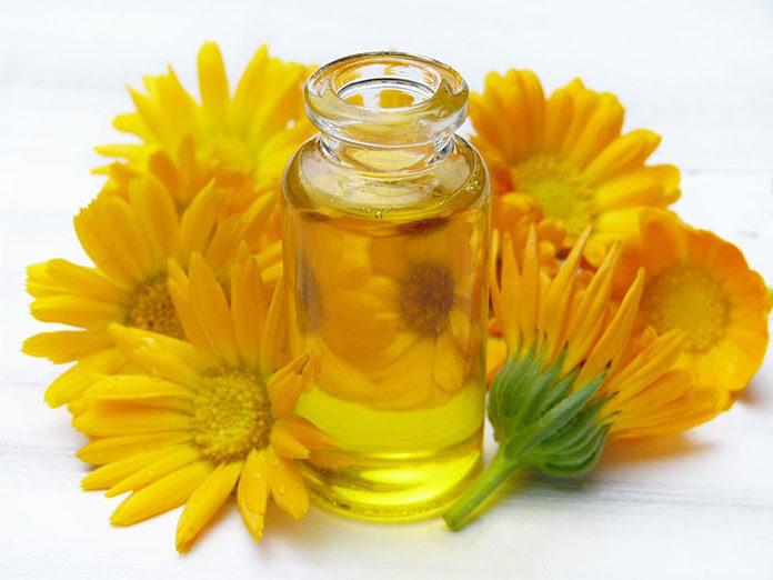 Jak wybrać odpowiedni olejek z CBD