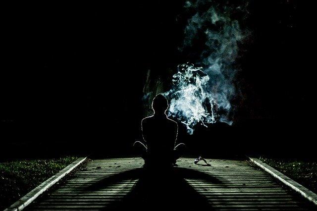 akcesoria do e-papierosów
